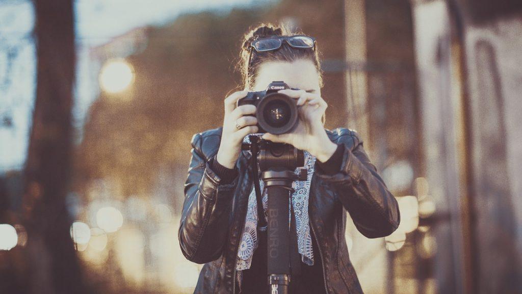 צלם מושלם לאירוע