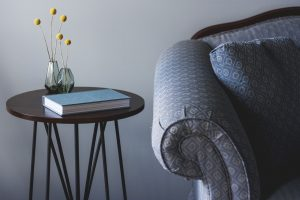 צילום רהיטים