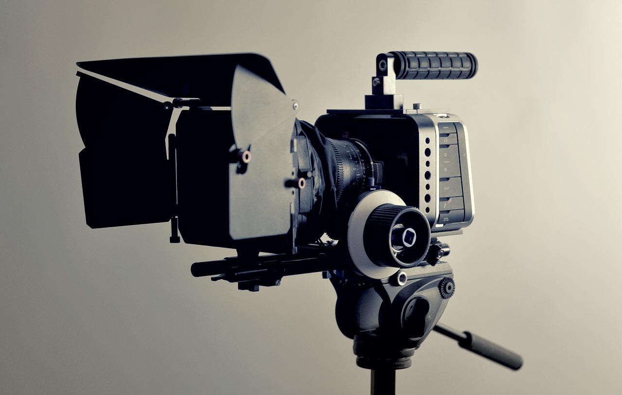כלי צילום