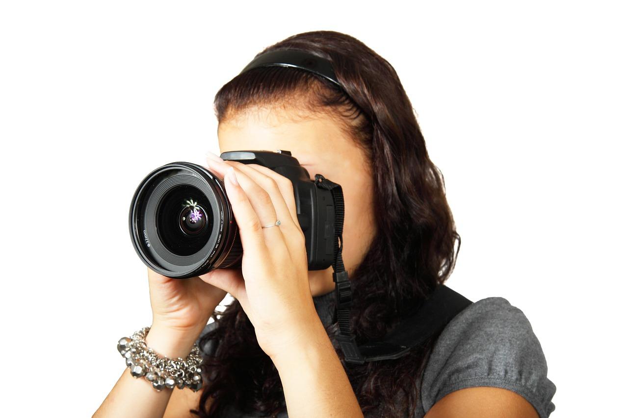 צילום מקצועי