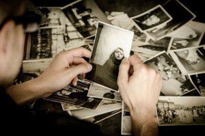 תמונות